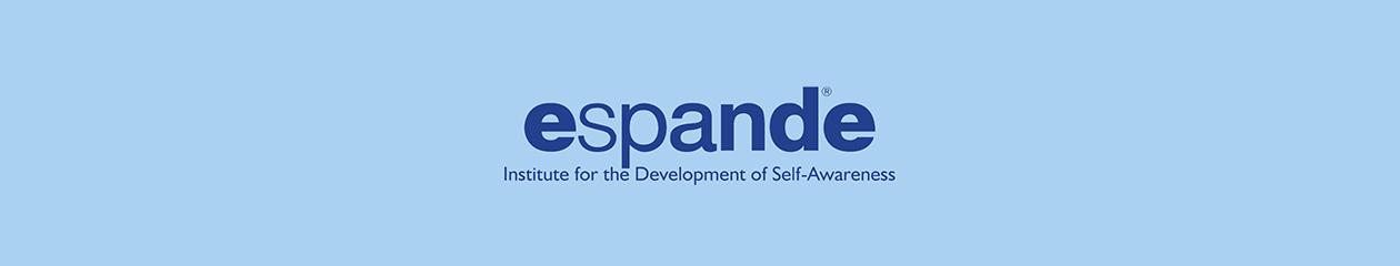 Espande – Istituto per lo sviluppo dell'autoconsapevolezza