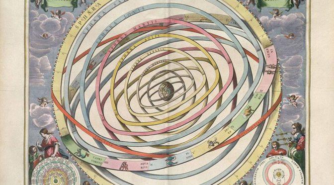 La via dell'Uomo Astuto – Presentazione del nuovo percorso di serate del Metodo Self – Imola