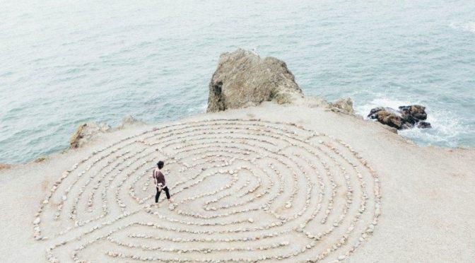 I segreti della meditazione  – i 7 livelli dello stato sognante e i 7 livelli dello stato cosciente – Forlì
