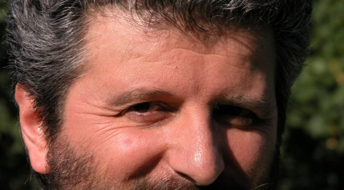 Osho e Gurdjieff: due visioni un'unica libertà – Treviso