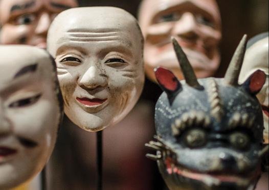 Eroi, prostitute e uomini confusi – Il teatro dell'esistenza – Treviso