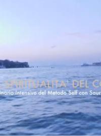 """VIDEO: Introduzione al seminario """"La spiritualità del corpo"""""""