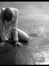Liberarsi dai veleni della mente – Seminario con Sauro Tronconi a Merano