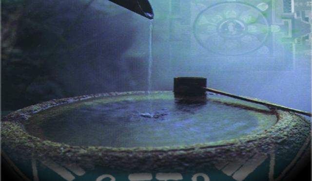 Reiki-Do 2° livello – OKU DENAI – Cosenza