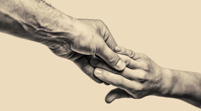 Relationships: relazioni dal cuore – Cosenza