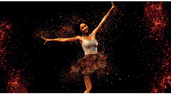 Bioenergetica – Arrendersi al corpo per superare la paura – Treviso