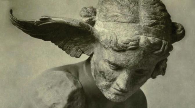 Jatismaran – Ipnosi regressiva e memoria verticale – Forlì