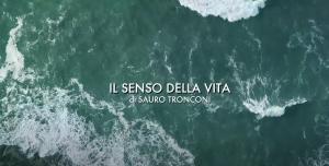 Video: Il Senso della Vita